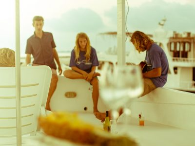 http://www.surfguides.org/wp-content/uploads/2018/02/Margarita_Salyak_Maldives_COBIA-63-of-63-e1520810138682-400x300.jpg